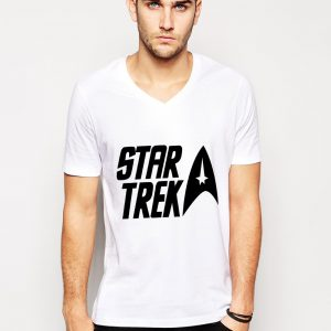 Fashion-Star-Trek-T-Shirts-Men-Sheldon-Cooper-Man-t-shirt-Eat-Sleep-Game-Mens-Tees