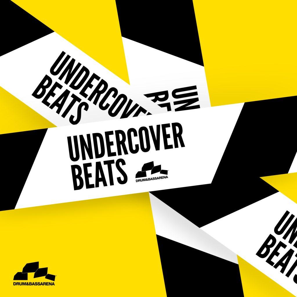 DBA-undercover-beats-1