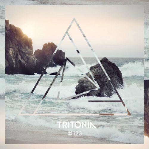 Tritonia_123