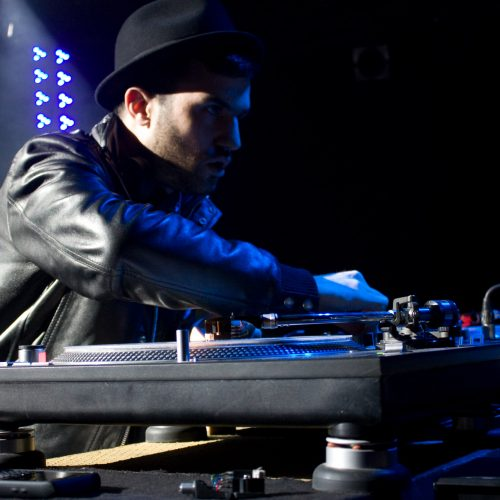 dj-a-trak-dj-set-matter-club-london-4th-december-2009-17