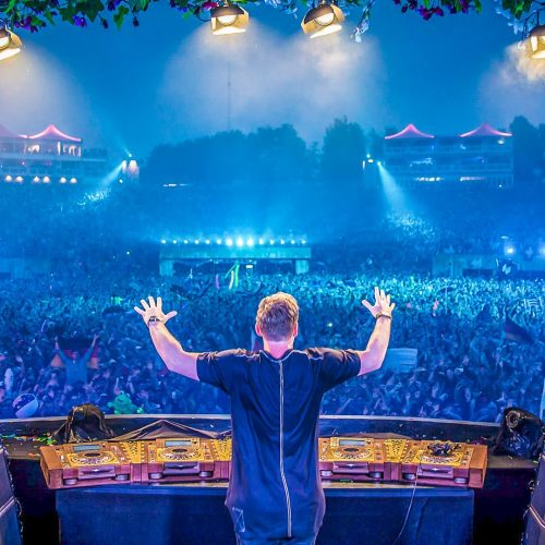 hardwell-live-set-at-tomorrowlan