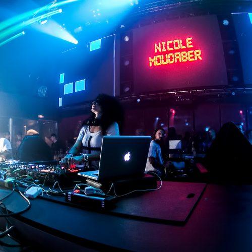 moudaber-nicole-547eb985c2693
