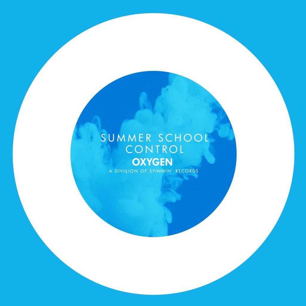 summerschool_control_lessthan3