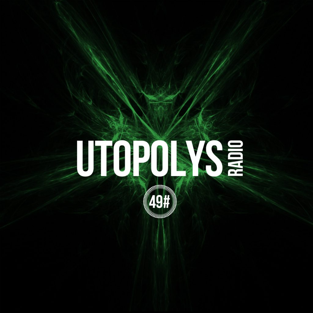 utopolys-radio-1