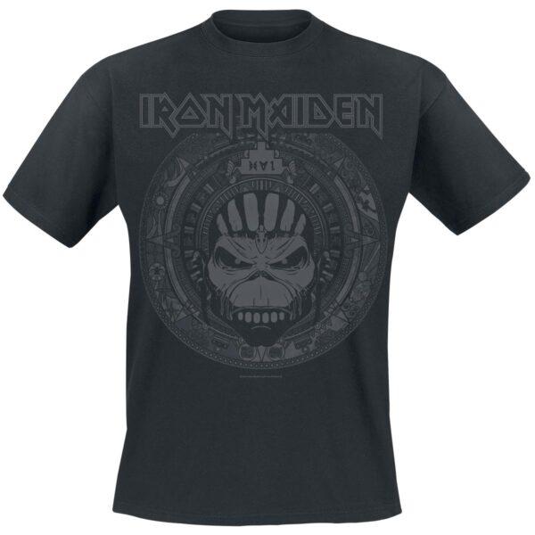 tshirt11
