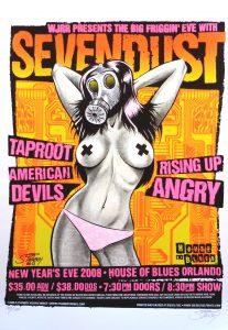 08_sevendust_nye_gr