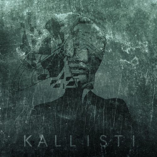 EYE_CoverArt_Kallisti