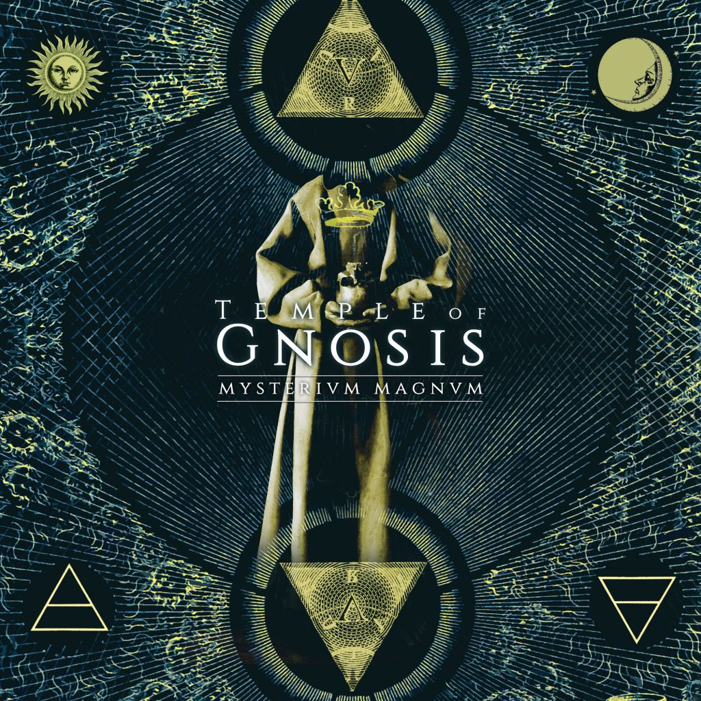 Temple-Of-Gnosis-Mysterivm-Magnvm