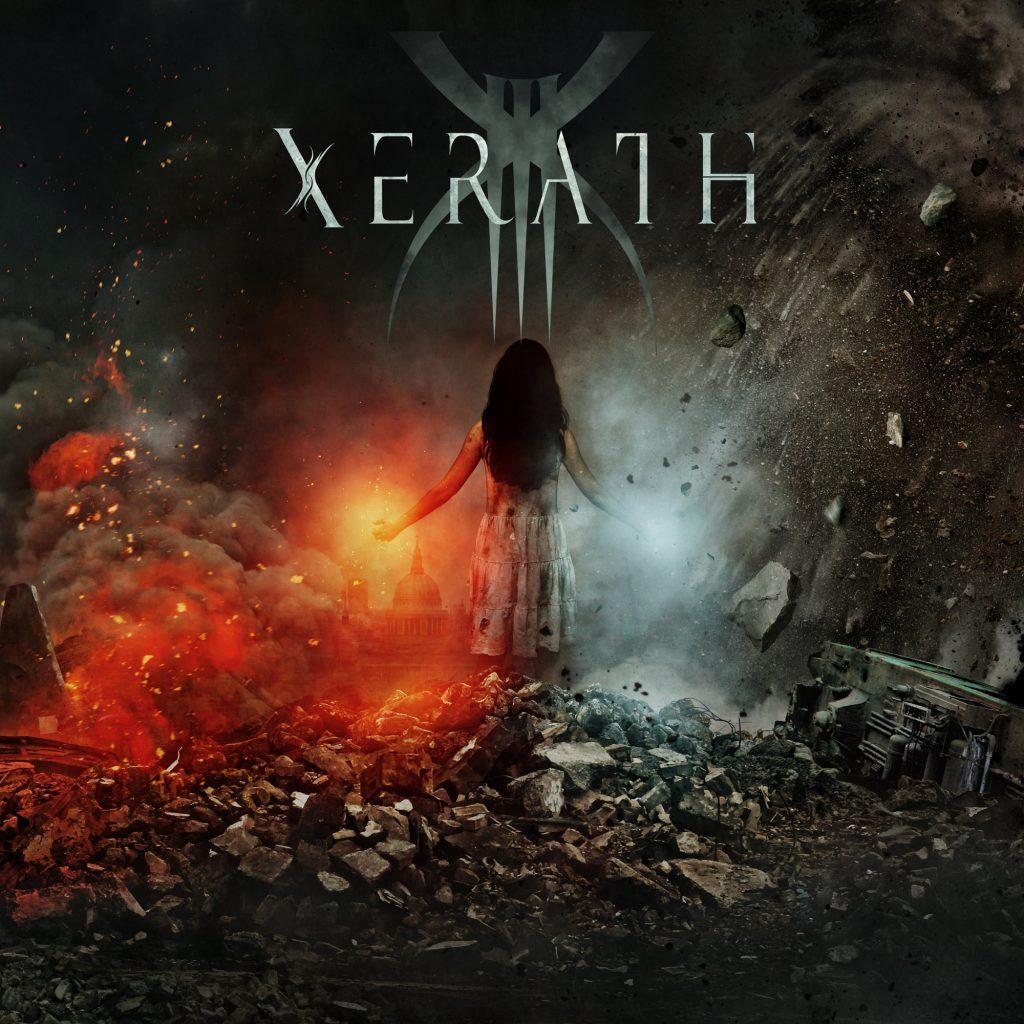 Xerath-III-01
