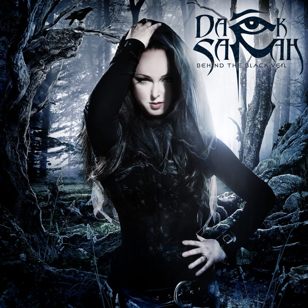 dark_sarah_artwork