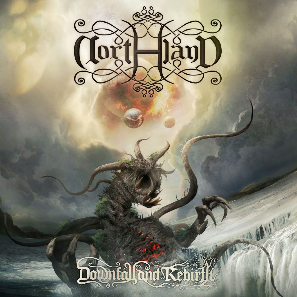 downfall-and-rebirth