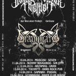 dwef-russia-tour-poster-2014