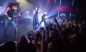 epica-concert-paris-04