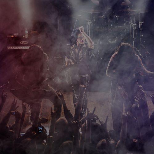 header-image-concert