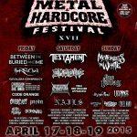 new-england-metal-tour-poster