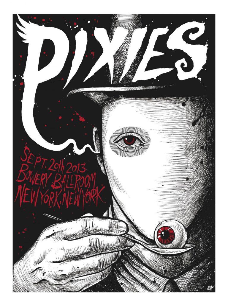 pixies-new-york-poster-brandon-heart-night-4