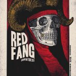 red-fang-euro-tour-2012