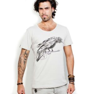 zoo-project-zoo-you-raven-mens-t-shirt