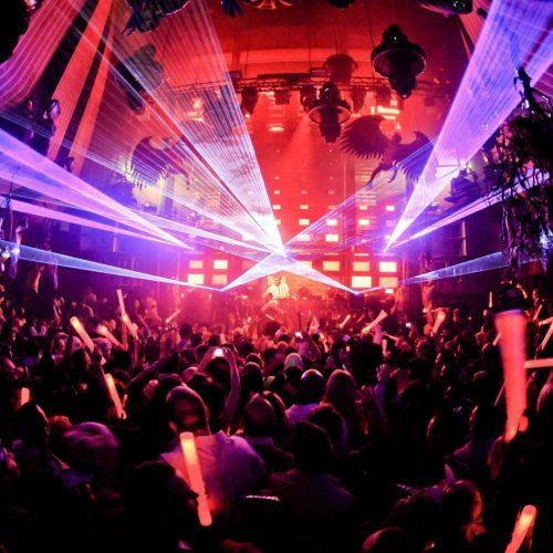 Marquee_Nightclub_Las_Vegas_Nightclub_Hall_Of_Fame1-1500x998