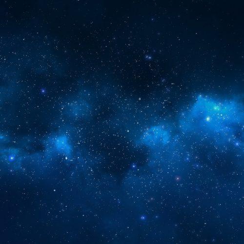 peyzazh-zvezdnoe-nebo-zvezdy