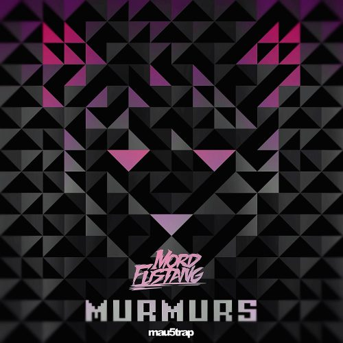 Pink Flashback EP
