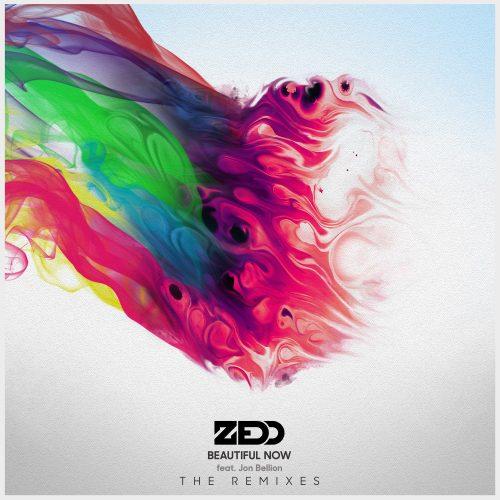 Rainbow EP