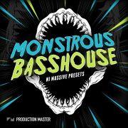 monstrous-basshouse-presets-ok