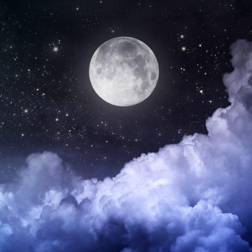 full-moon-sky-stars