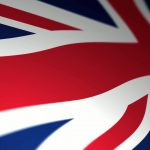 uk-flag-wallpaper-012
