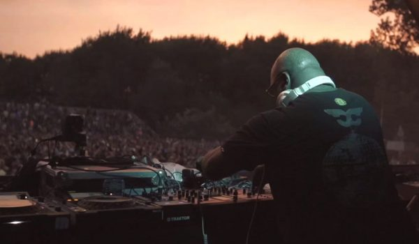 Awakenings Festival 2014 Aftermovie