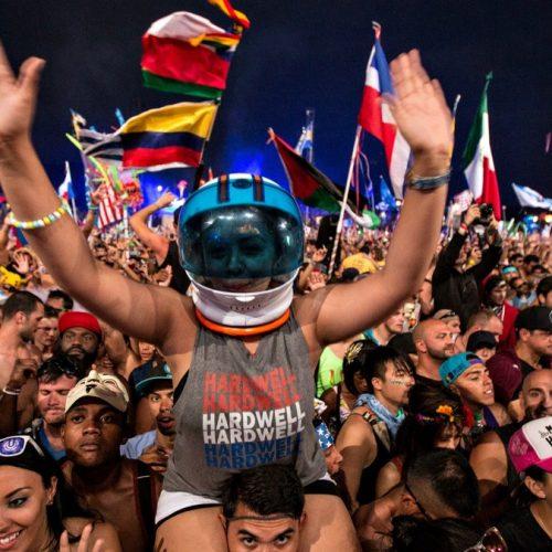 tomorrowworld-hardwell