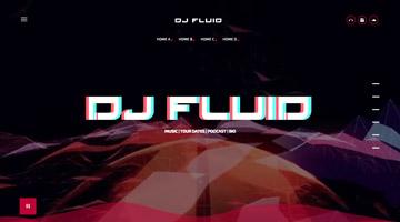 DJ Underground