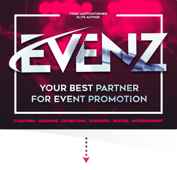 evenz_info-01 Evenz - Conference and Event WordPress Theme Nulled Free Download Evenz – Conference and Event WordPress Theme Nulled Free Download evenz info 01