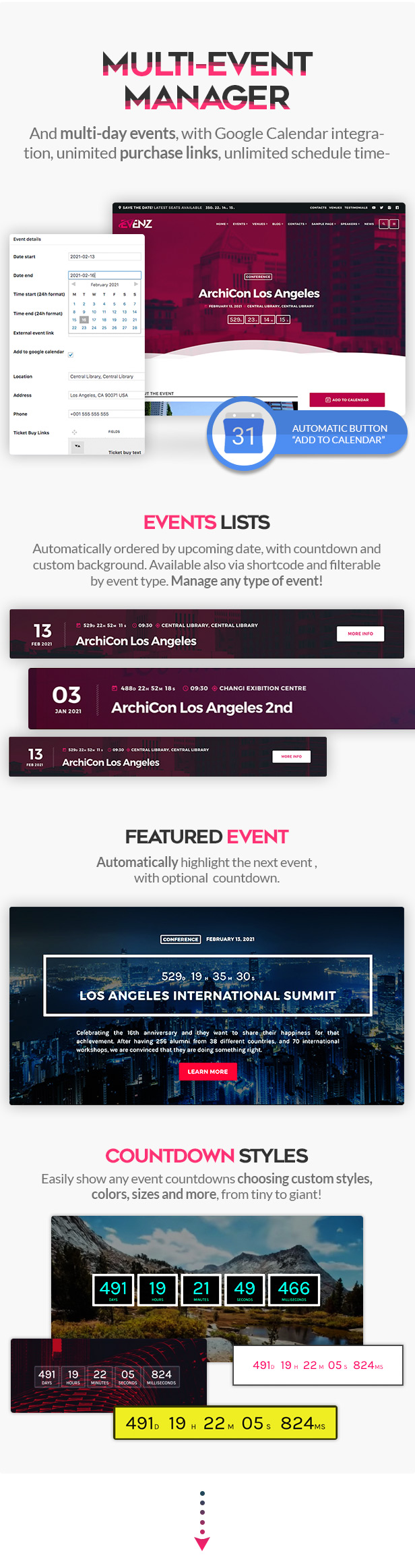 evenz_info-05 Evenz - Conference and Event WordPress Theme Nulled Free Download Evenz – Conference and Event WordPress Theme Nulled Free Download evenz info 05