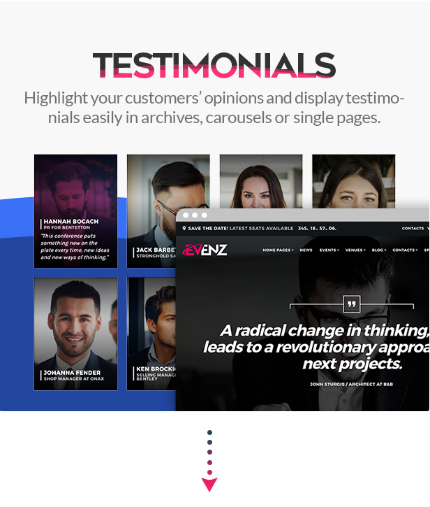 evenz_info-08 Evenz - Conference and Event WordPress Theme Nulled Free Download Evenz – Conference and Event WordPress Theme Nulled Free Download evenz info 08