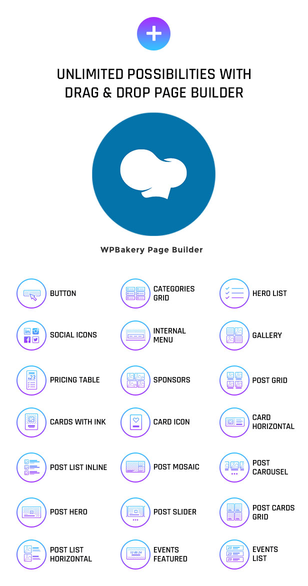 Firwl - Cyber Security WordPress Theme - 4